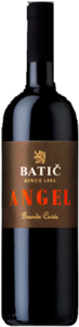 batic-angel-red